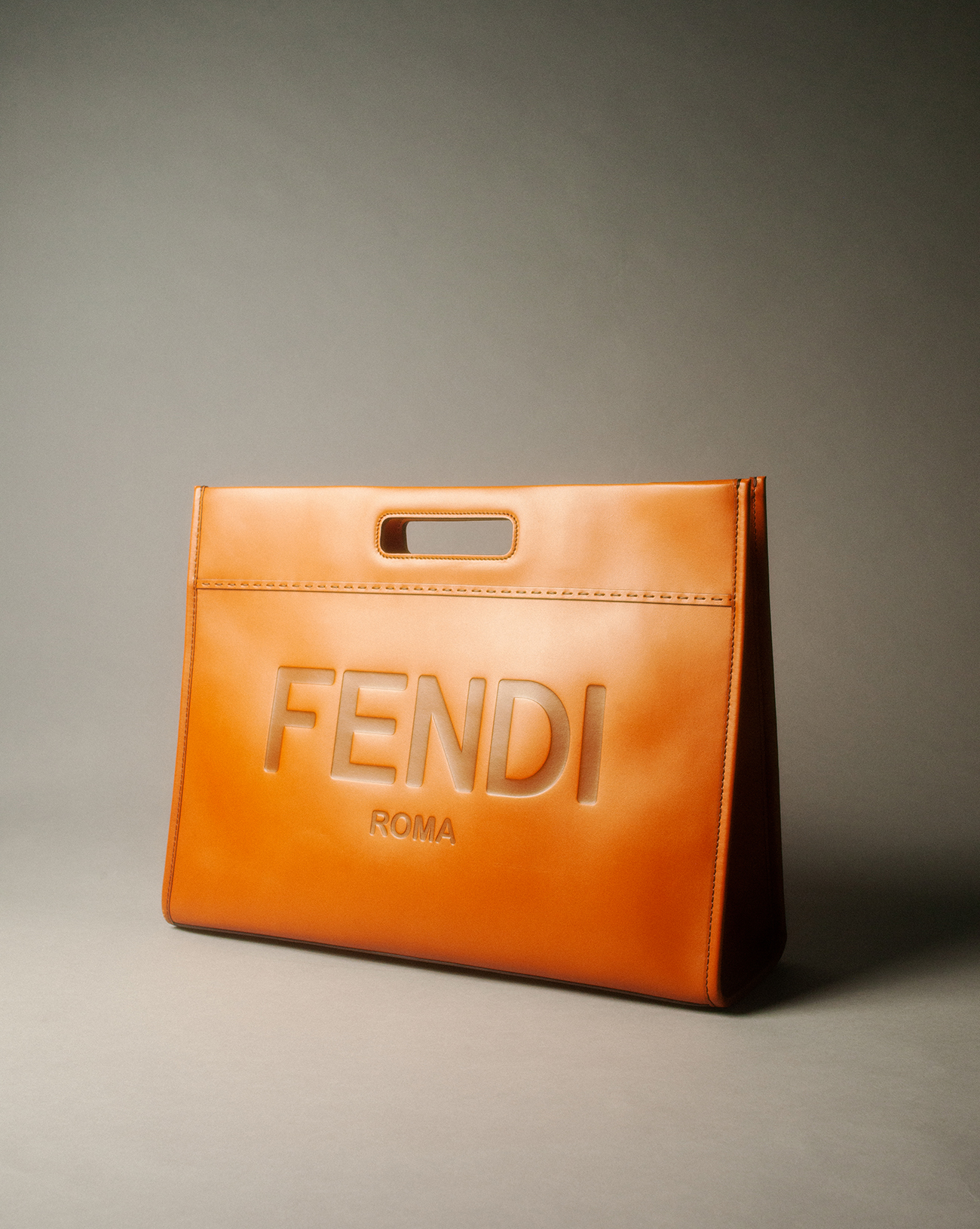 Original original fendi bag