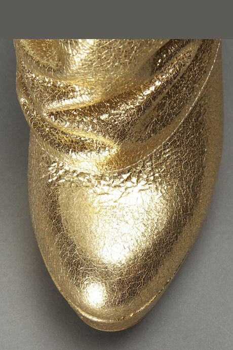 ACC09 0180 0180GOLD image