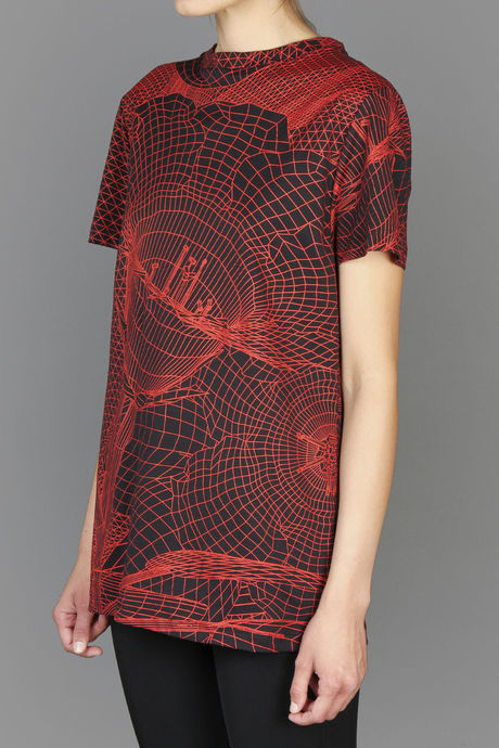 TS113S RED image