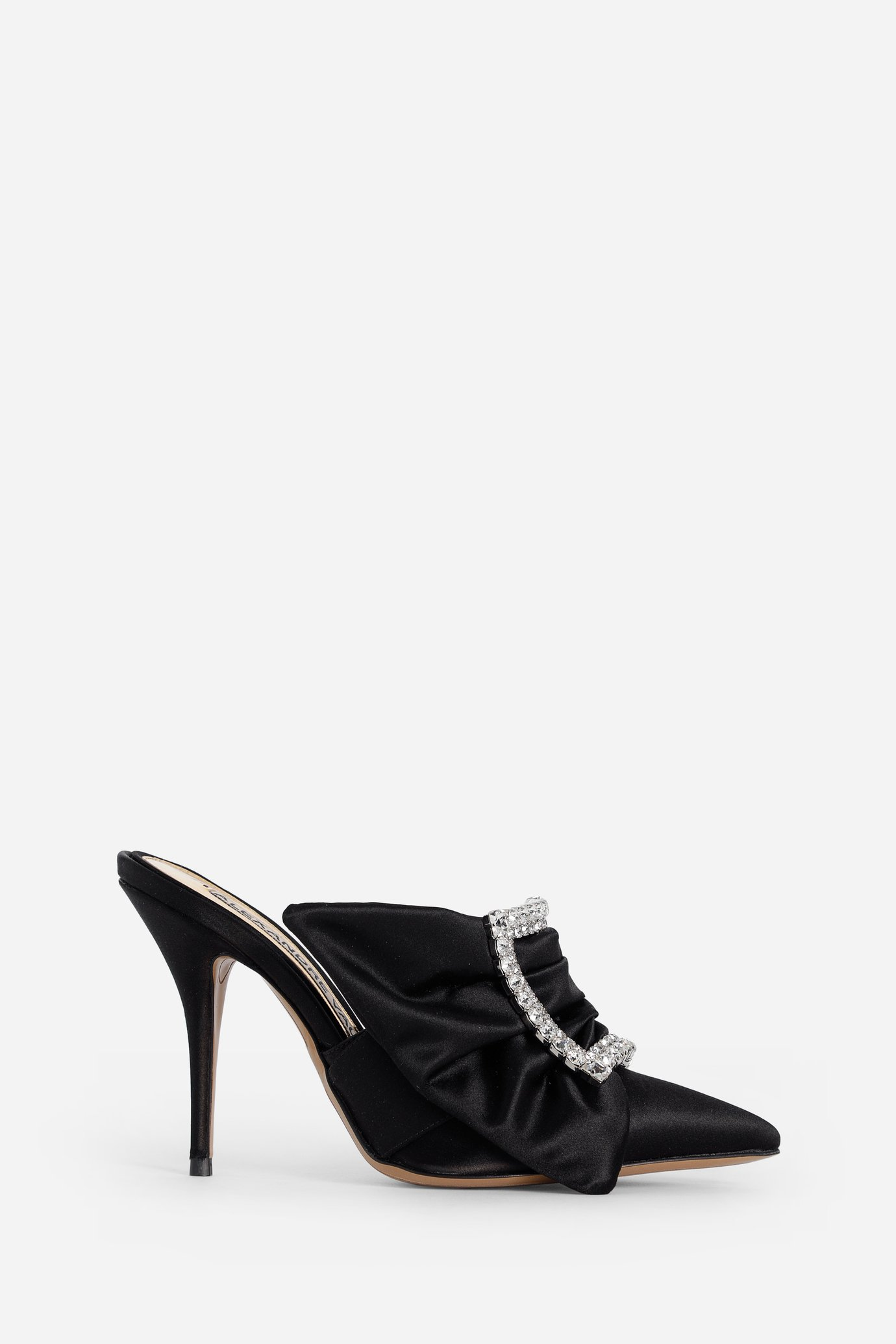 Image of Alexandre Vauthier Pumps