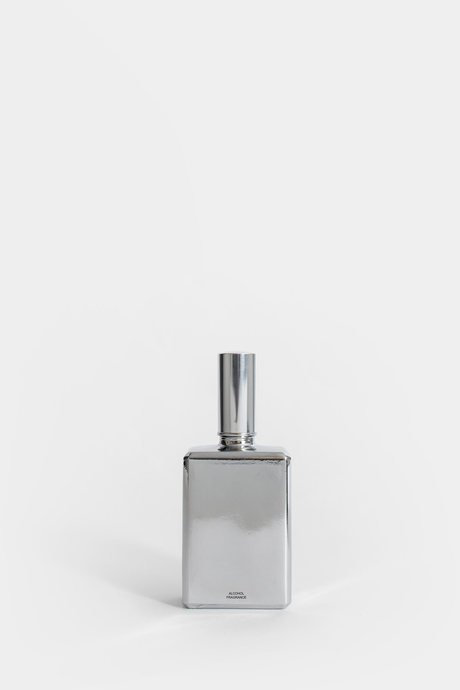 GRAY 100ml image