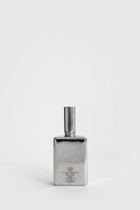 WHITE 100ml image