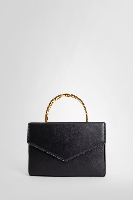 PERNILLE BAG BLACK image