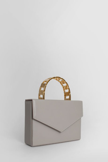 PERNILLE BAG DEEP OFFWHITE image