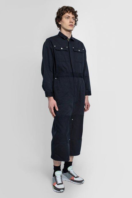 21SS10CO41 NAVY image
