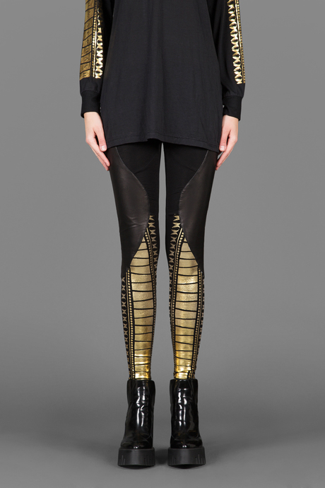 AW142030 GOLD image