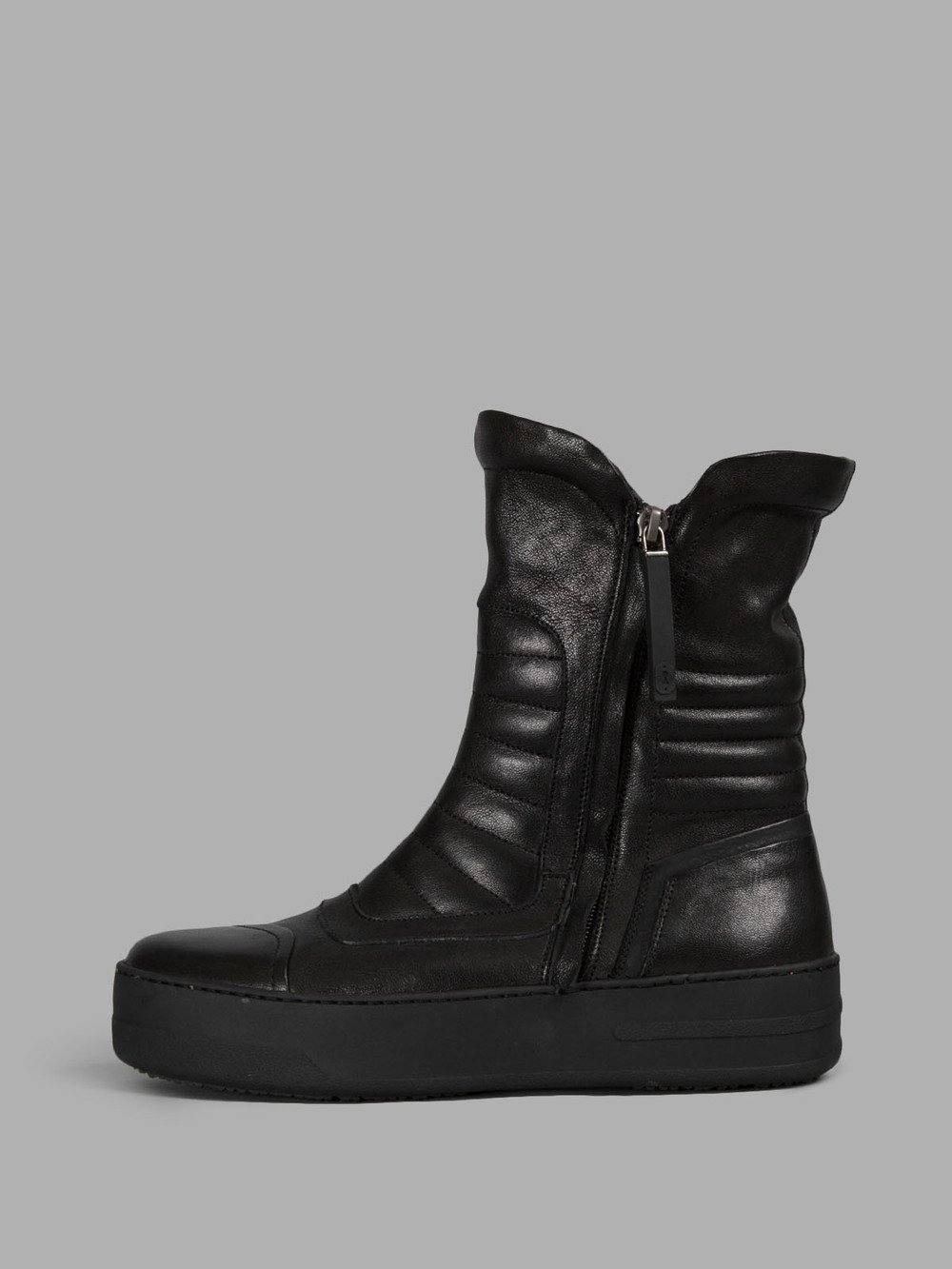 BRUNO BORDESE Sneakers buy cheap footaction for sale free shipping free shipping sale online cheap sale affordable clearance cheap DnwGqmt3u