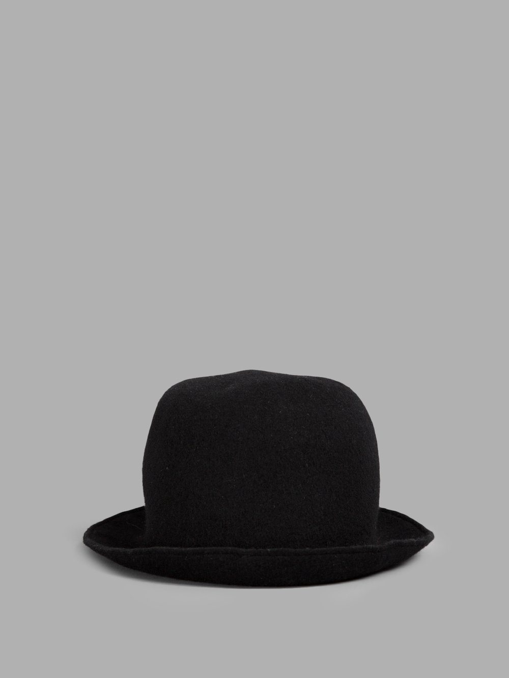 SCHA BLACK HAT