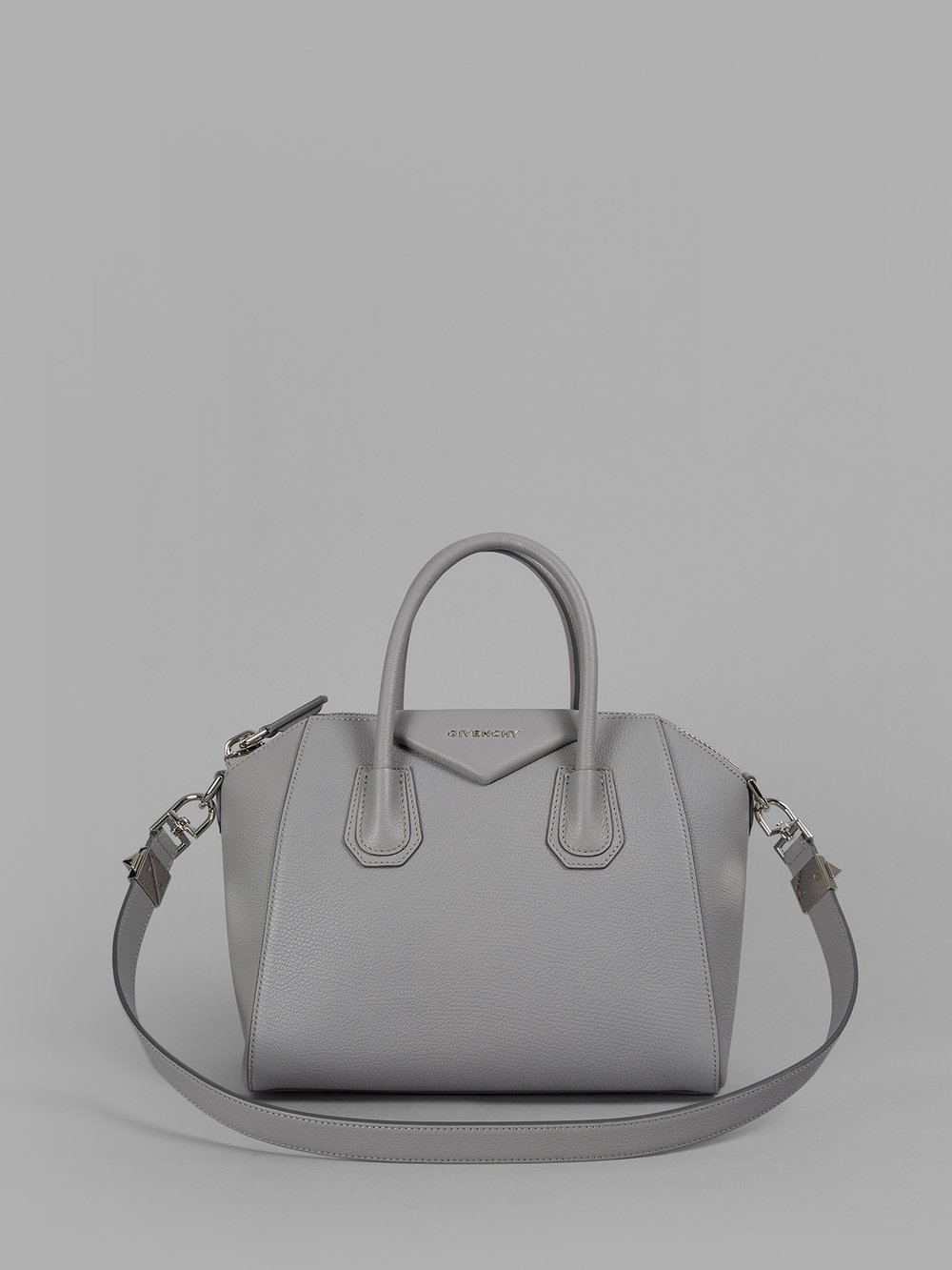 fb30c202a1 Givenchy - Shoulder Bags - Antonioli.eu