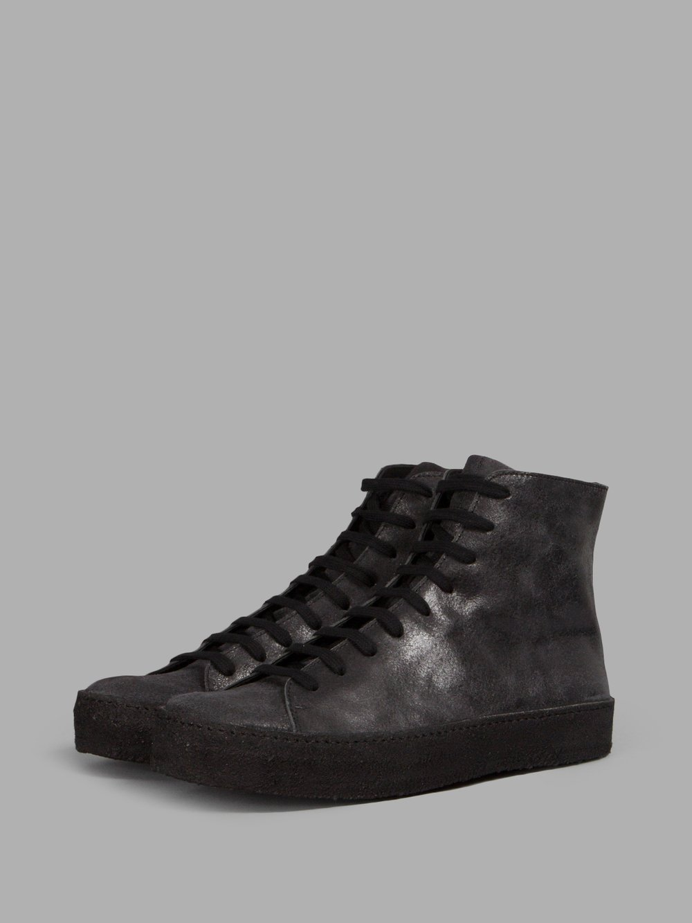FOOTWEAR - High-tops & sneakers MD75 yPQ6a7TH0