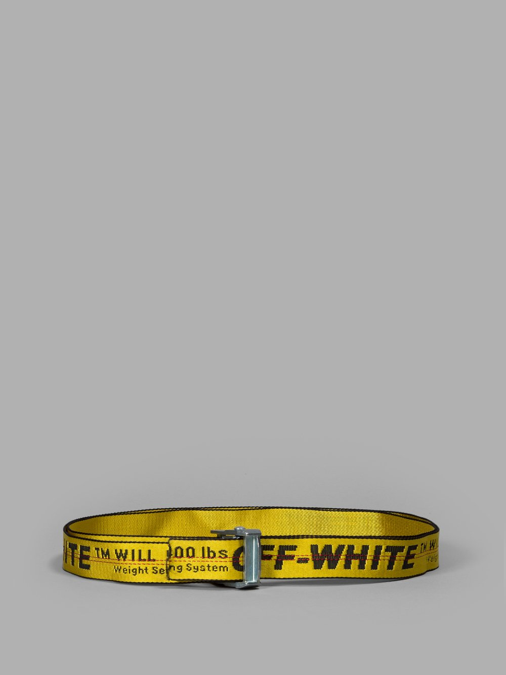 off white c o virgil abloh belts antonioli eu