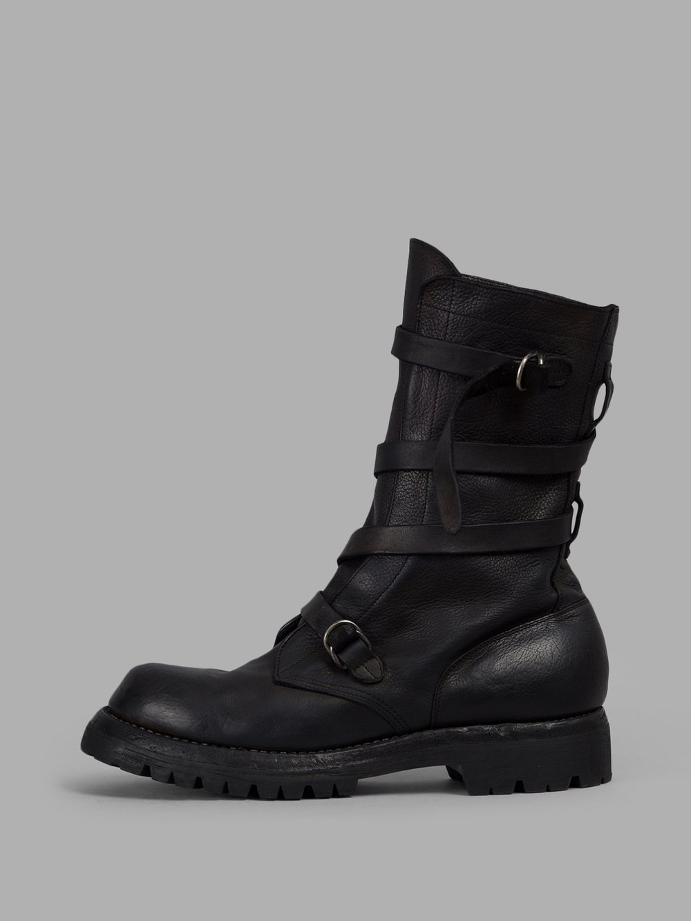 5308cgvcalf black uo do 3456
