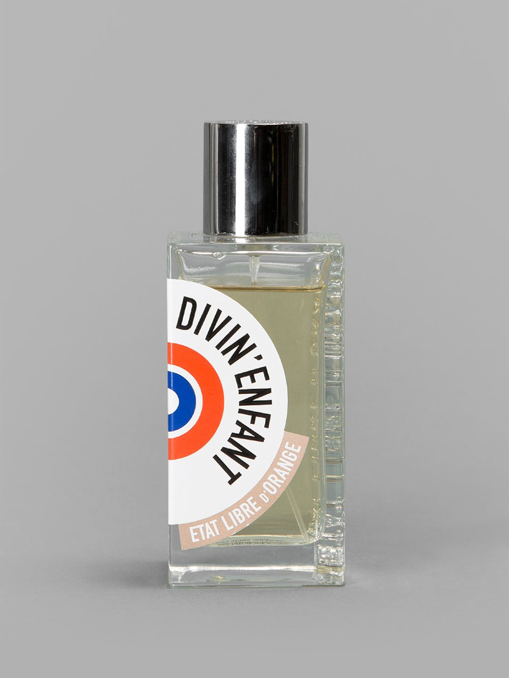 ETAT LIBRE D'ORANGE DIVIN'ENFANT 50 ML SPRAY