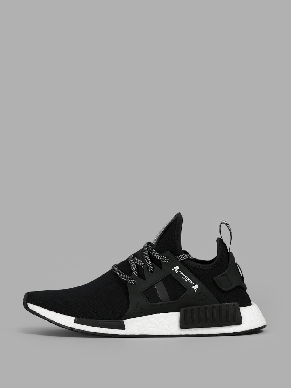 f6785f27c6ee8 Mastermind World - Sneakers - Antonioli.eu