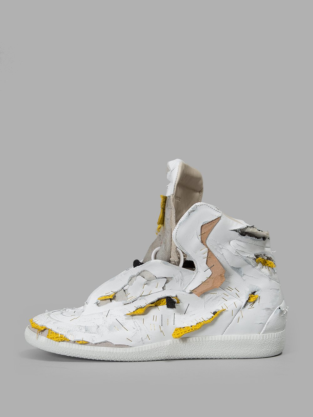 Classic Online Sale Online Maison Margiela Sneakers Sneakernews Cheap Price From China Cheap Price Cheap Sale Footlocker Pictures hnTB1Jy4QS