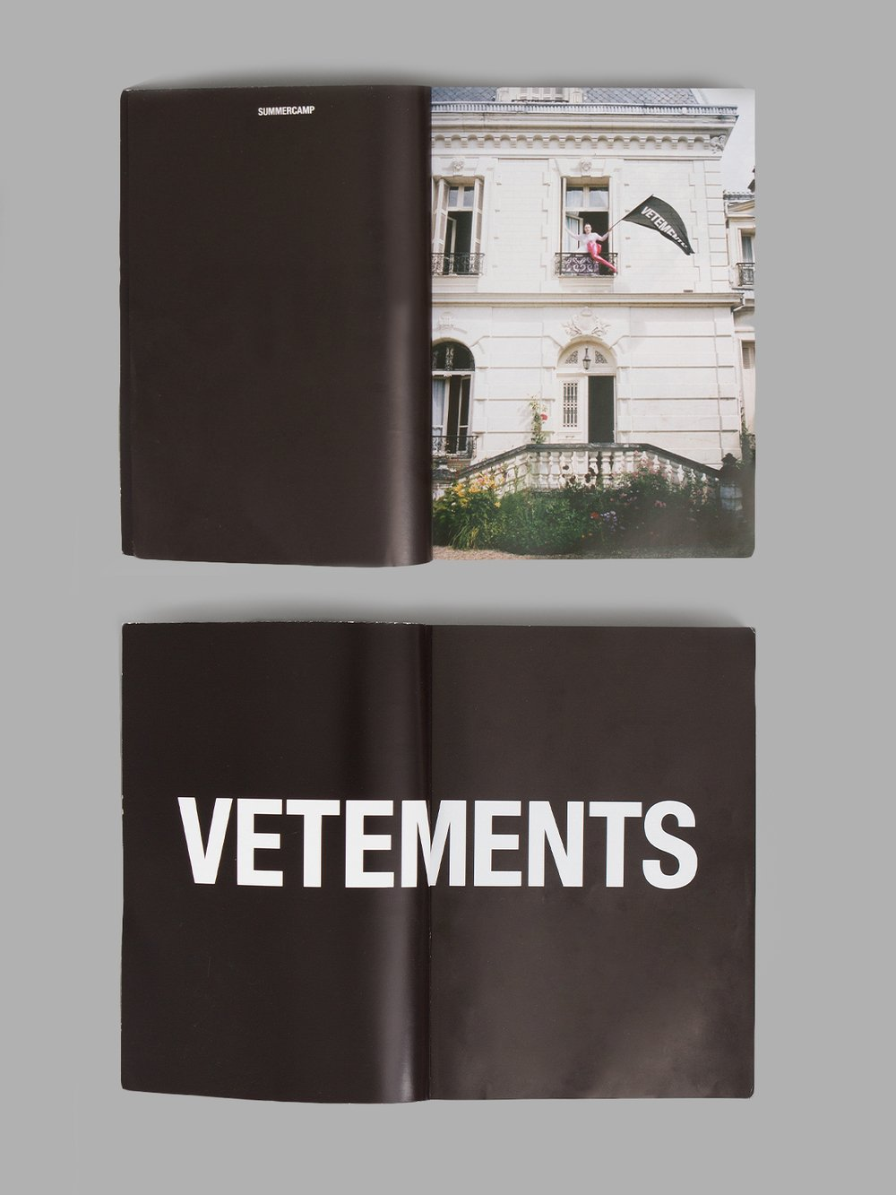 Libro vetements 12 02 28 10064