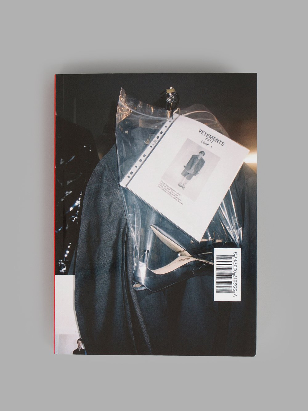 Libro vetements 12 02 28 10014