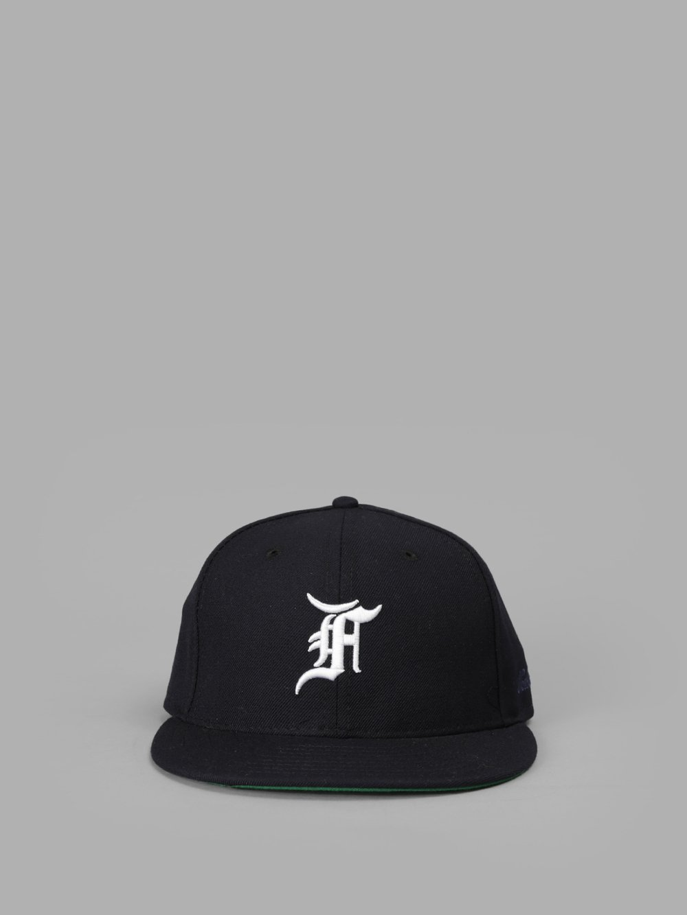 Fear of God - Hats - Antonioli.eu 4188428f77f