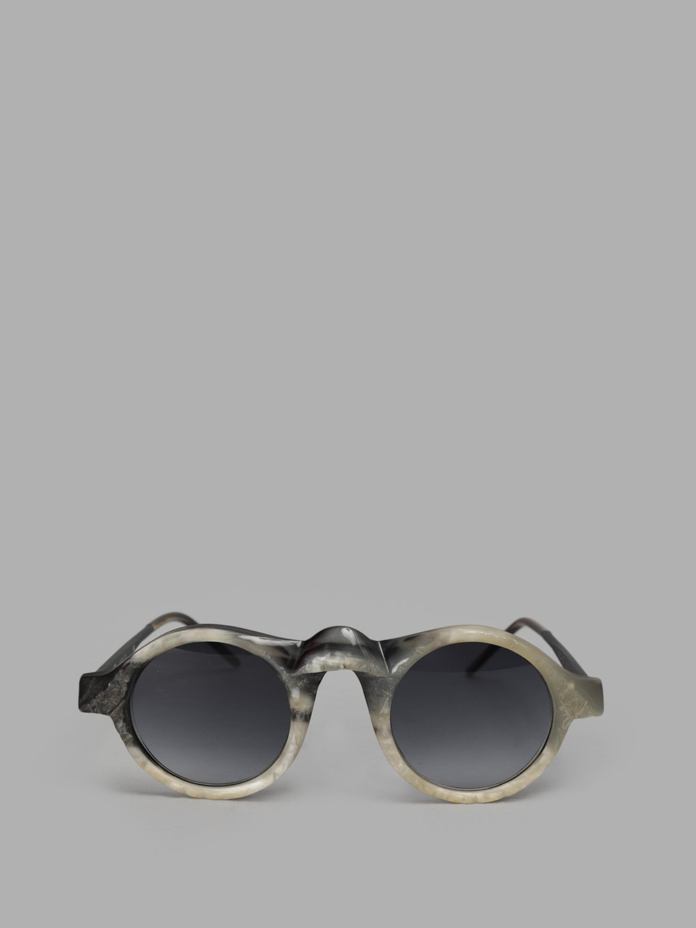8d881d403de Rigards - Eyewear - Antonioli.eu