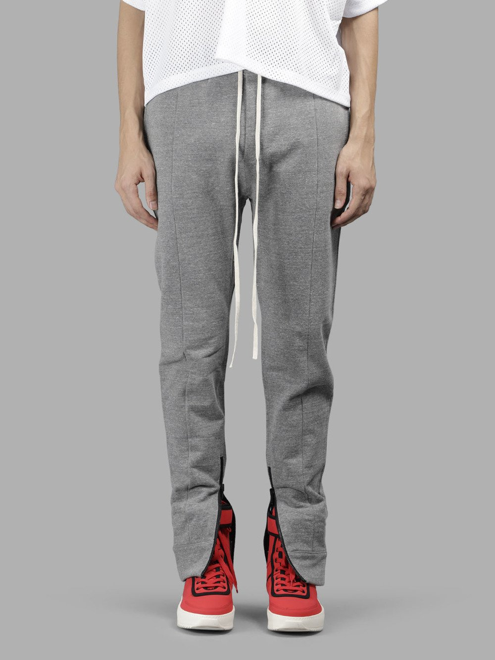 f88f0f3d76197 Fear of God - Pantaloni - Antonioli.eu