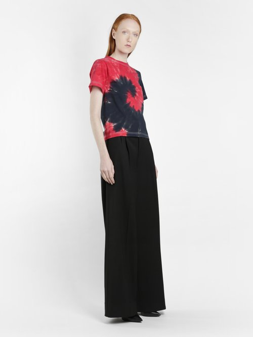 SS18T006TD RED image