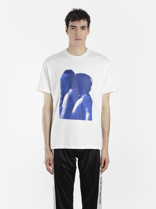 SS18108 OFFWHITE image
