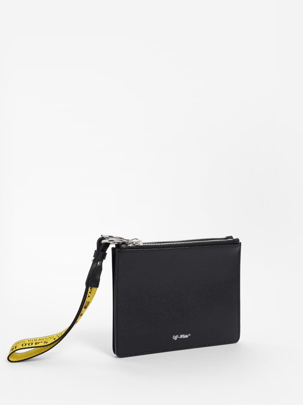 3625462fa8e Off-White c o Virgil Abloh - Clutches   Pouches - Antonioli.eu