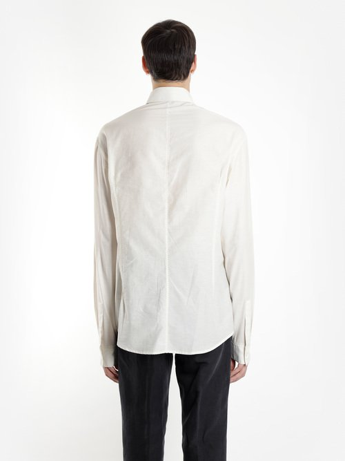 CLASSICDRESSSHIRTS002SC image