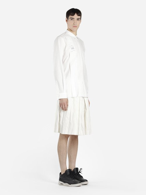 SS18MST04T12 IVORY image