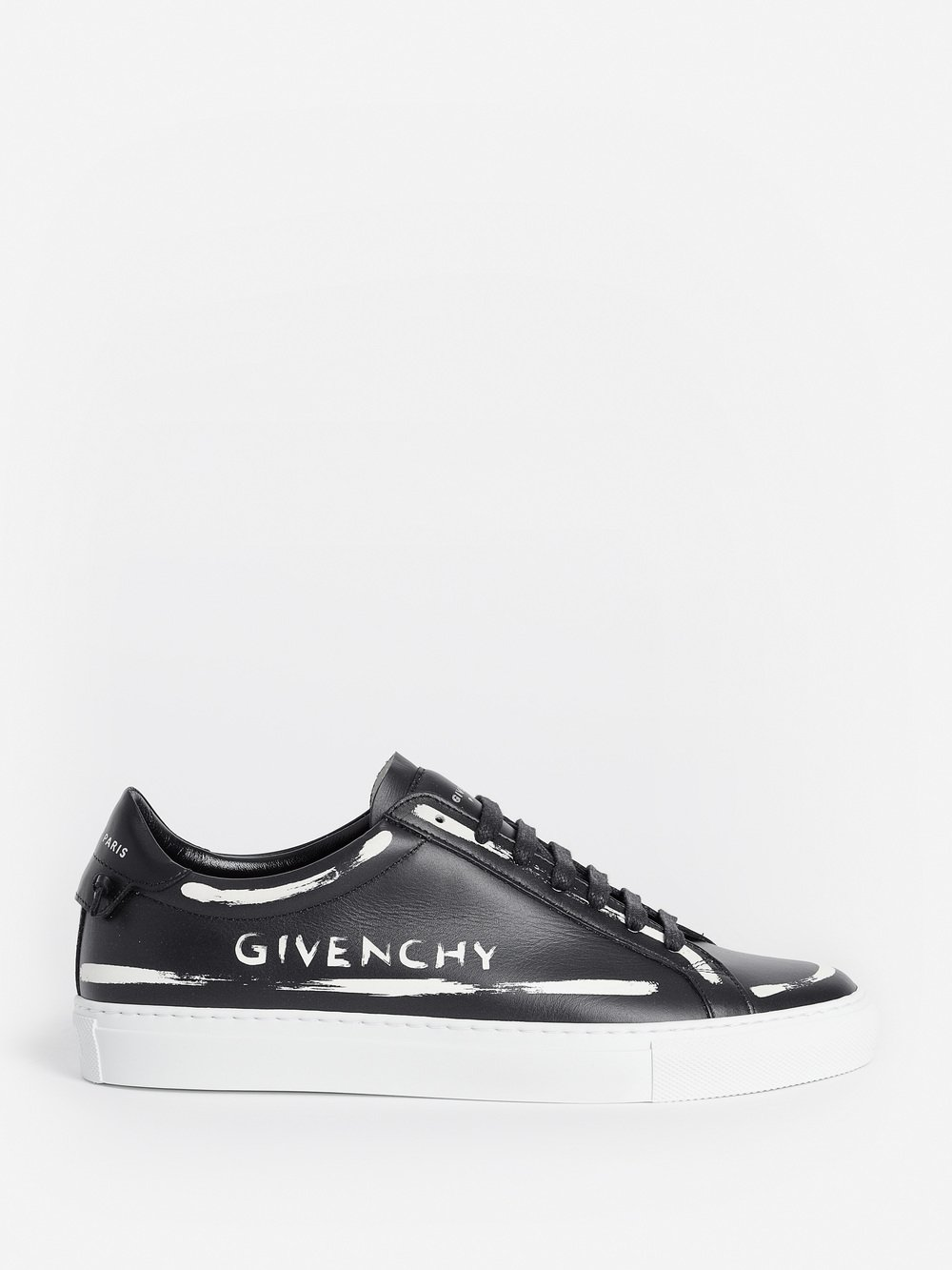 online store eb9b7 e3525 Givenchy Sneakers BE0003E01R 001