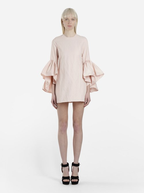 SS18DR0042TFT PALE PINK image