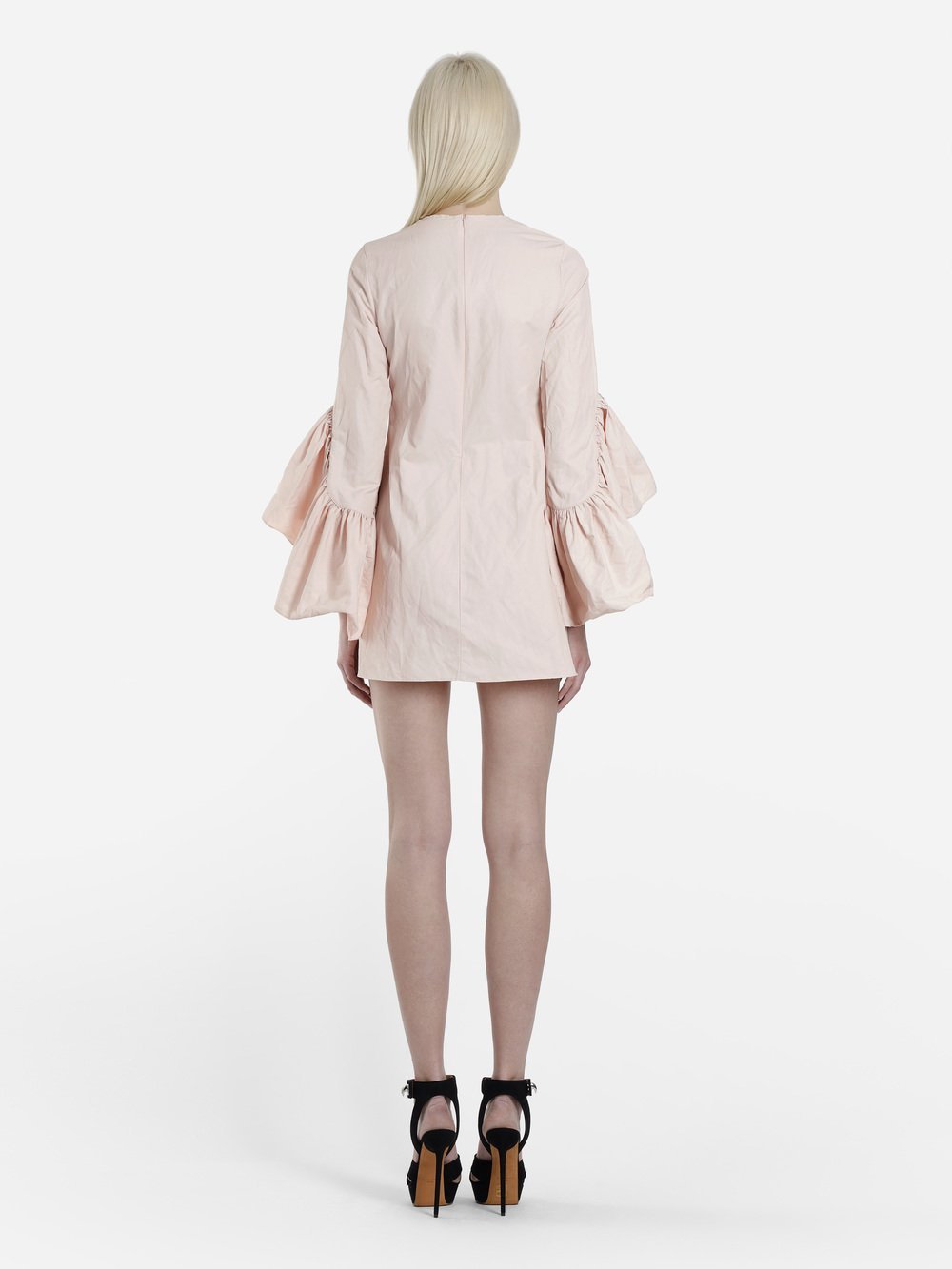 Ss18dr0042tft pale pink 18 01 17 5526
