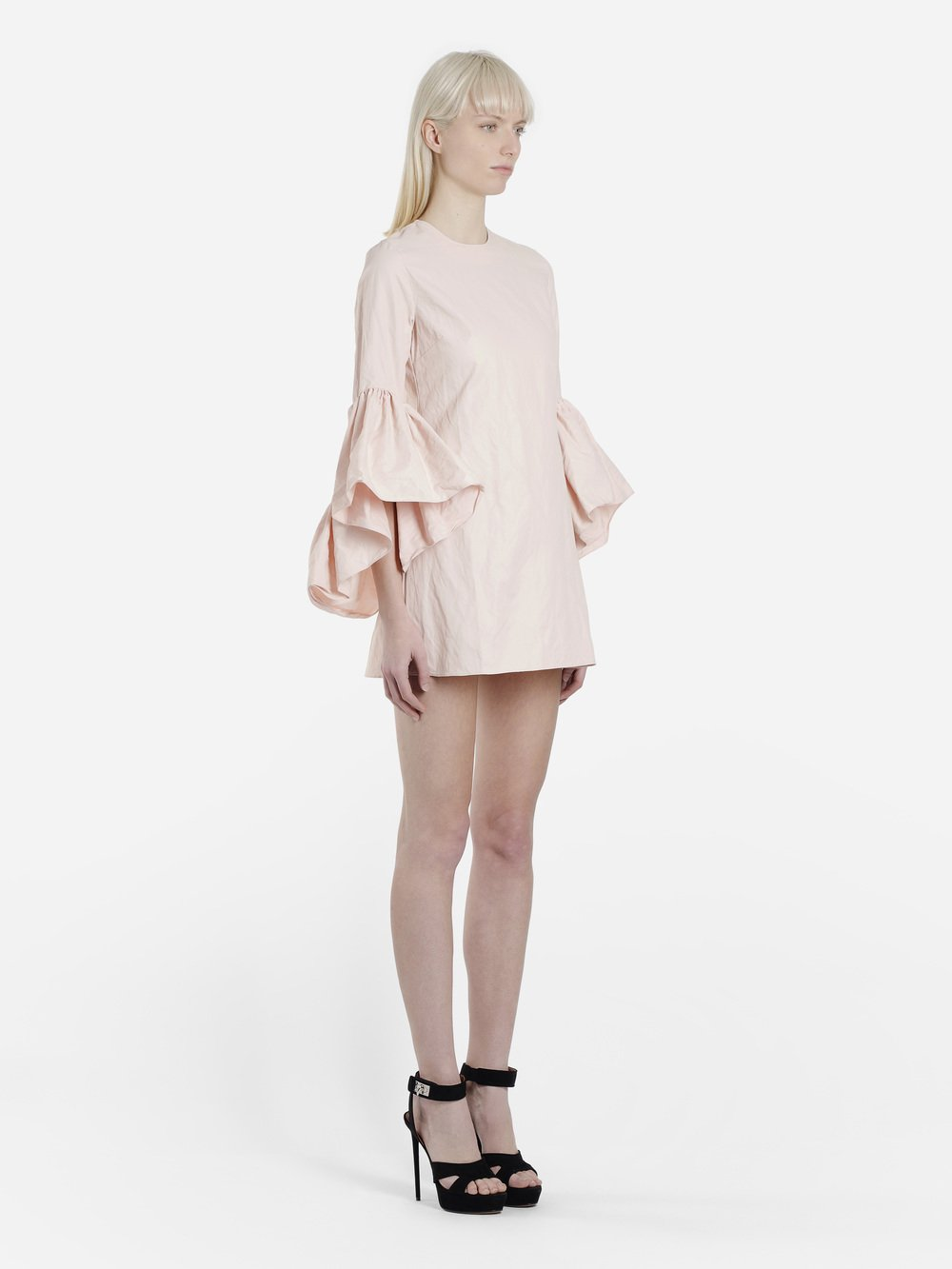 Ss18dr0042tft pale pink 18 01 17 5521