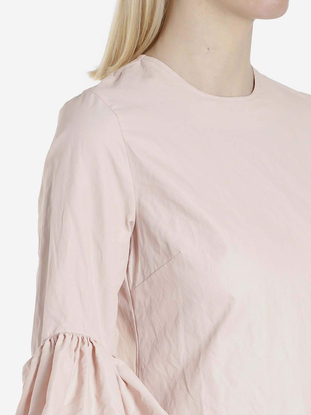 Ss18dr0042tft pale pink 18 01 17 5522