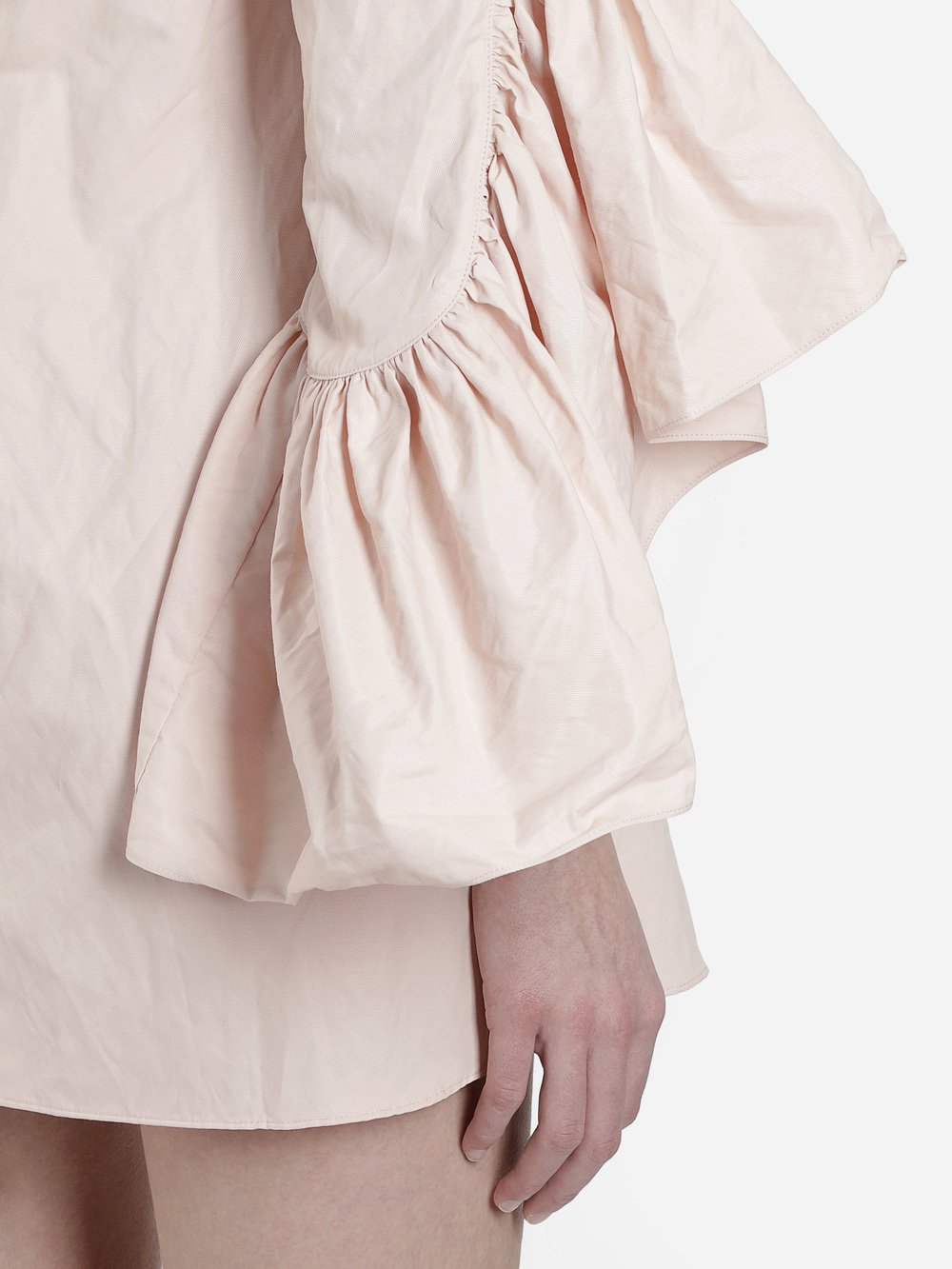 Ss18dr0042tft pale pink 18 01 17 5524