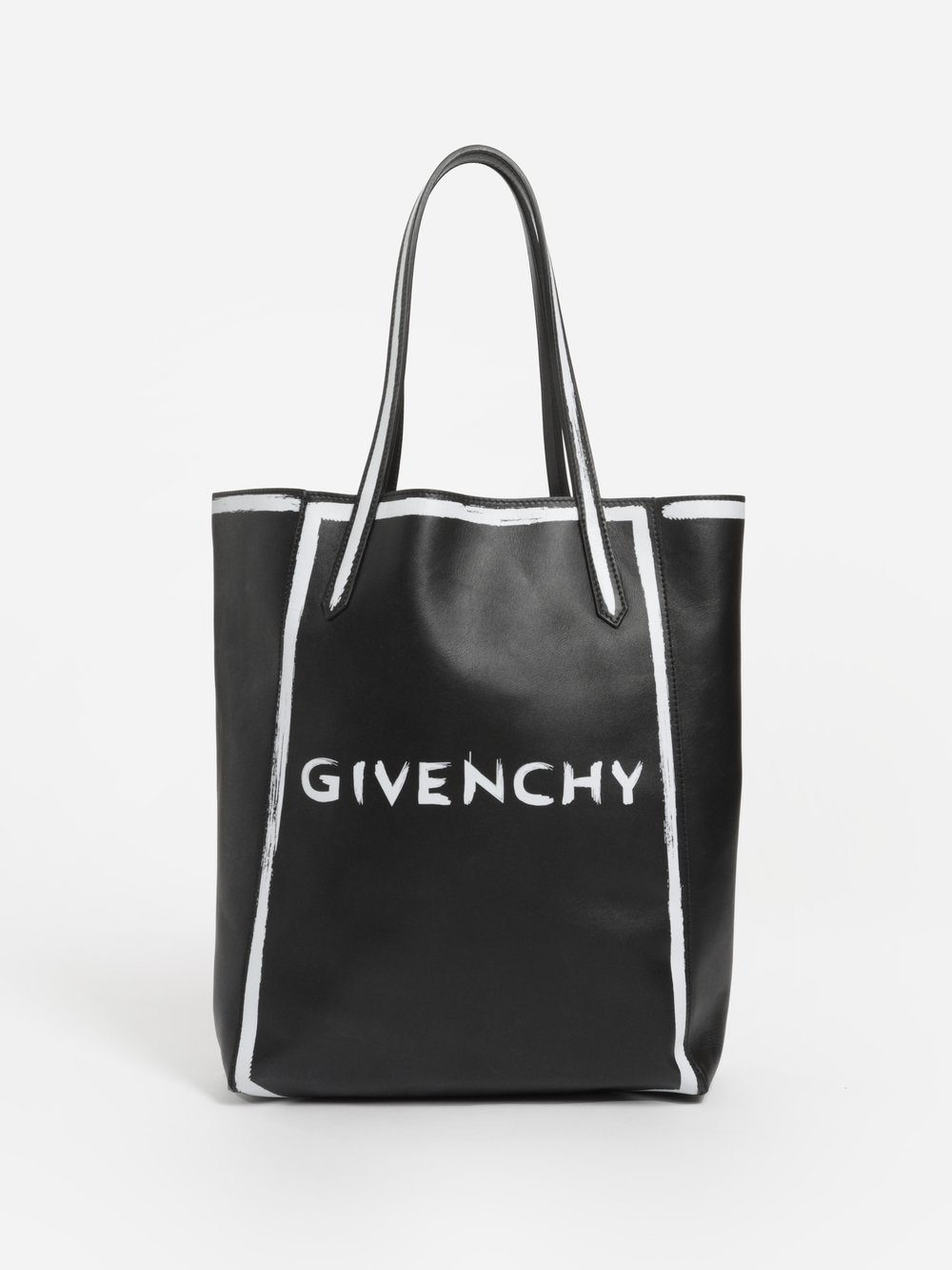Givenchy Bb5017b01z Givenchy Tote Tote Bags Bags 001 29HIWED