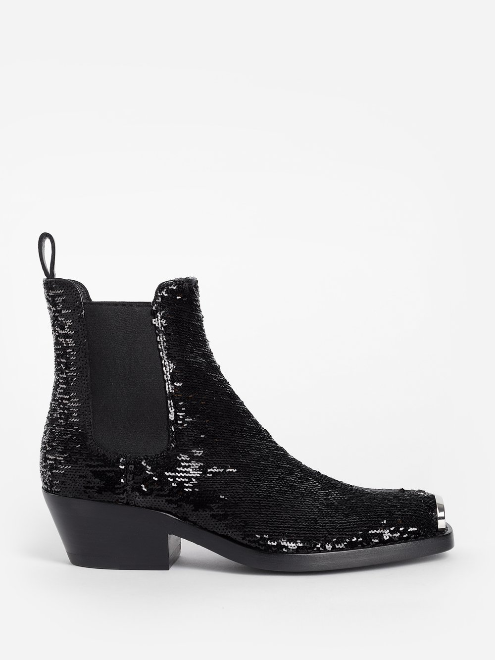 Image of Calvin Klein 205W39NYC Boots