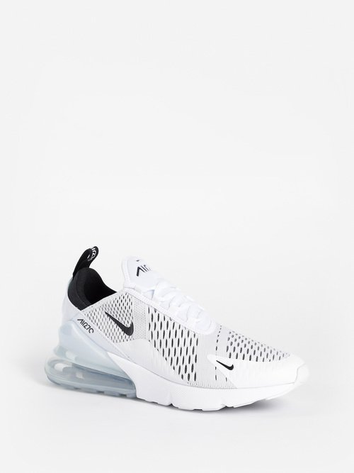 AH6789 101 image AH6789 101 image. Nike. Sneakers New Collection SS18