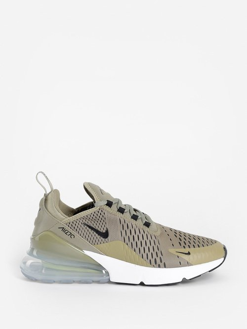 AH6789 200 image AH6789 200 image. Nike. Sneakers New Collection SS18