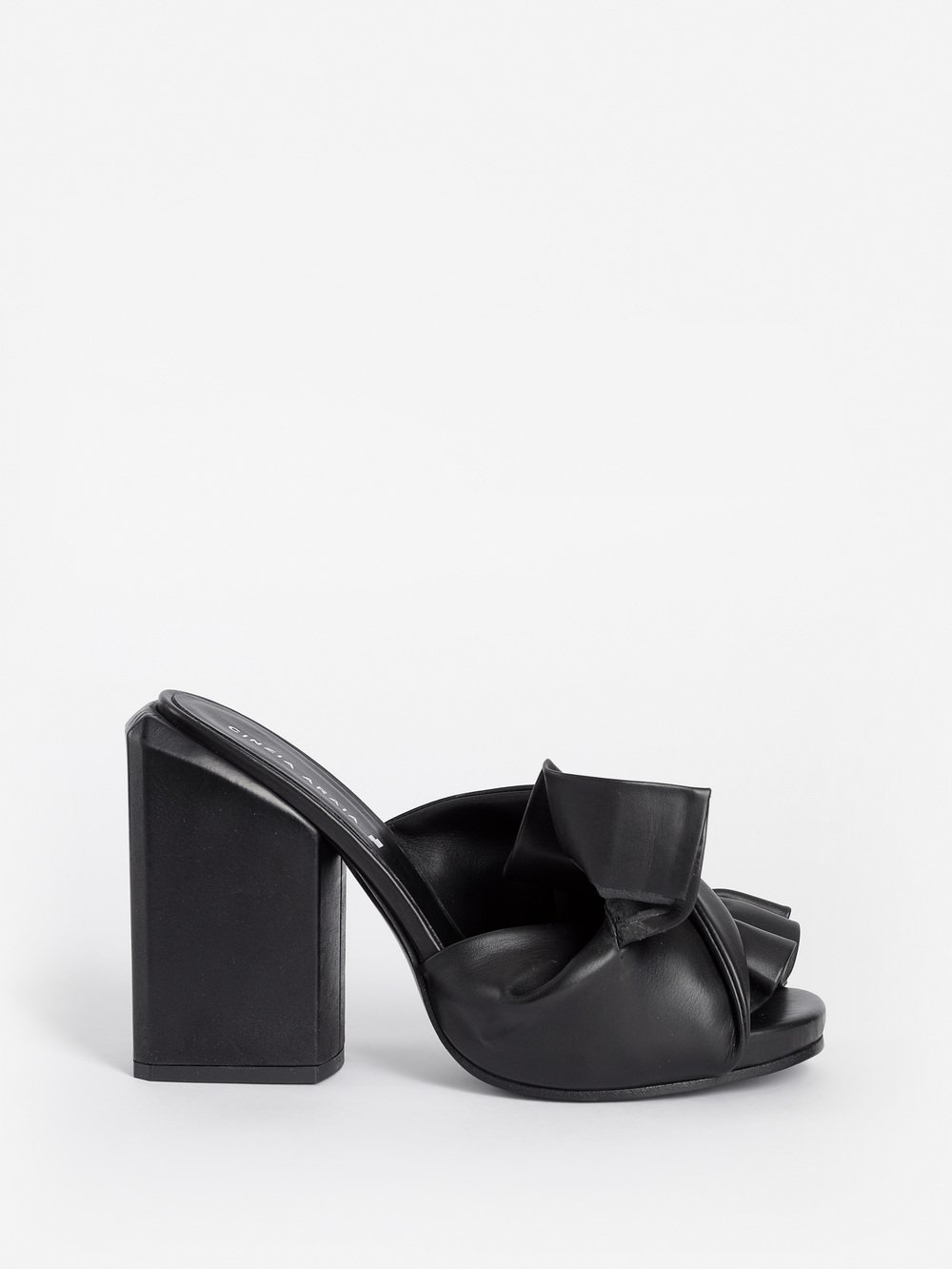 Image of Cinzia Araia Sandals