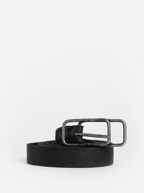 BELT4F217 BLACK image