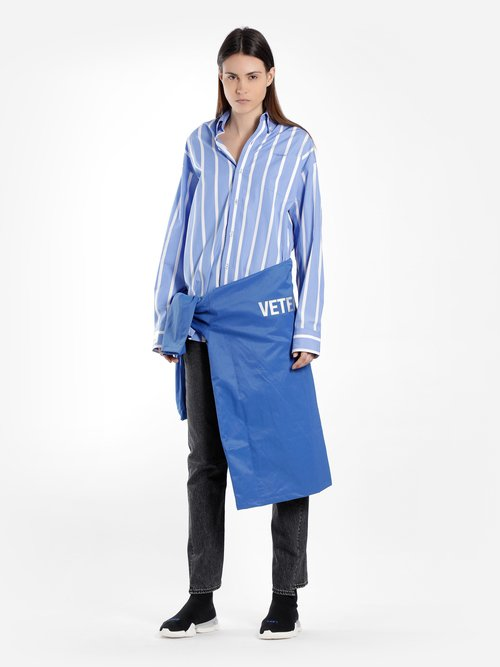 WSS18SH1 BLUESTRIPES image