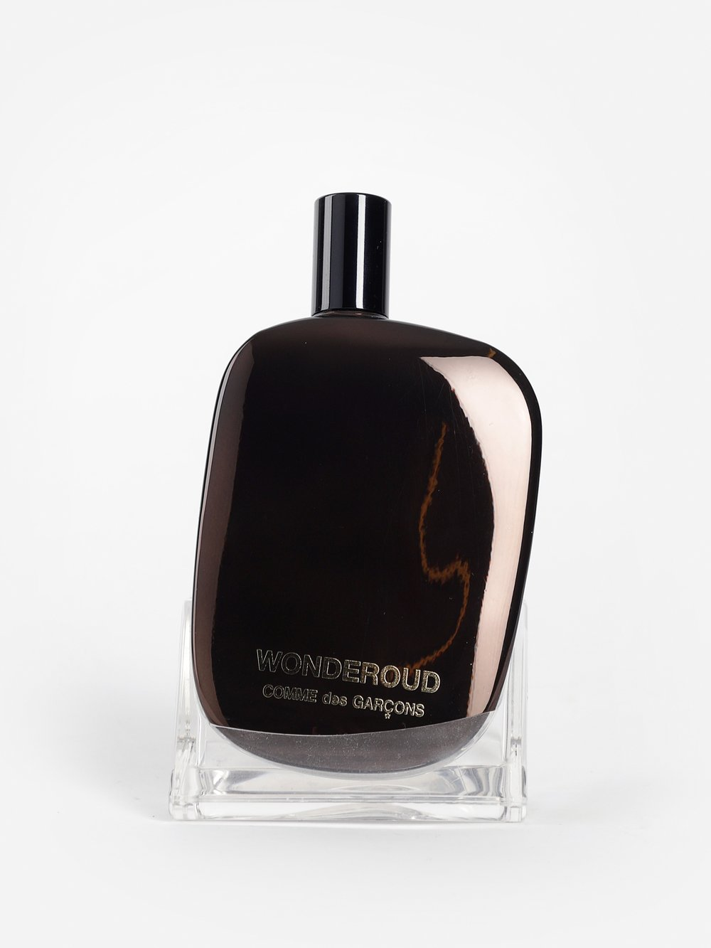 WONDEROUD100ML image