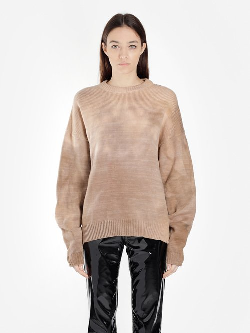 AW18KN03BEIGE image