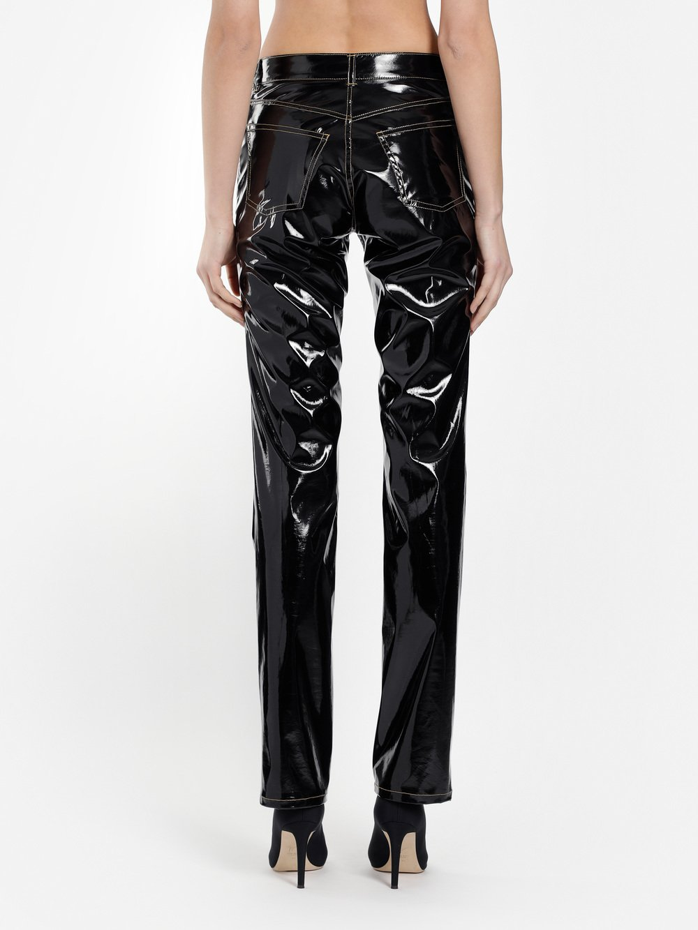 Aw18pa01blackpleather 3974