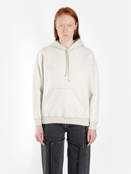 WAH19TR107 OFFWHITE image
