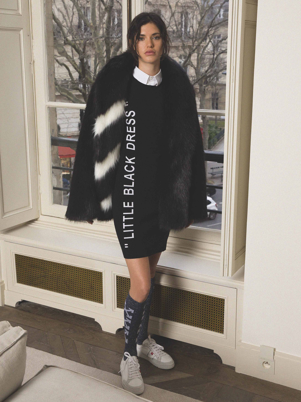 06 off white pre fall 18ok