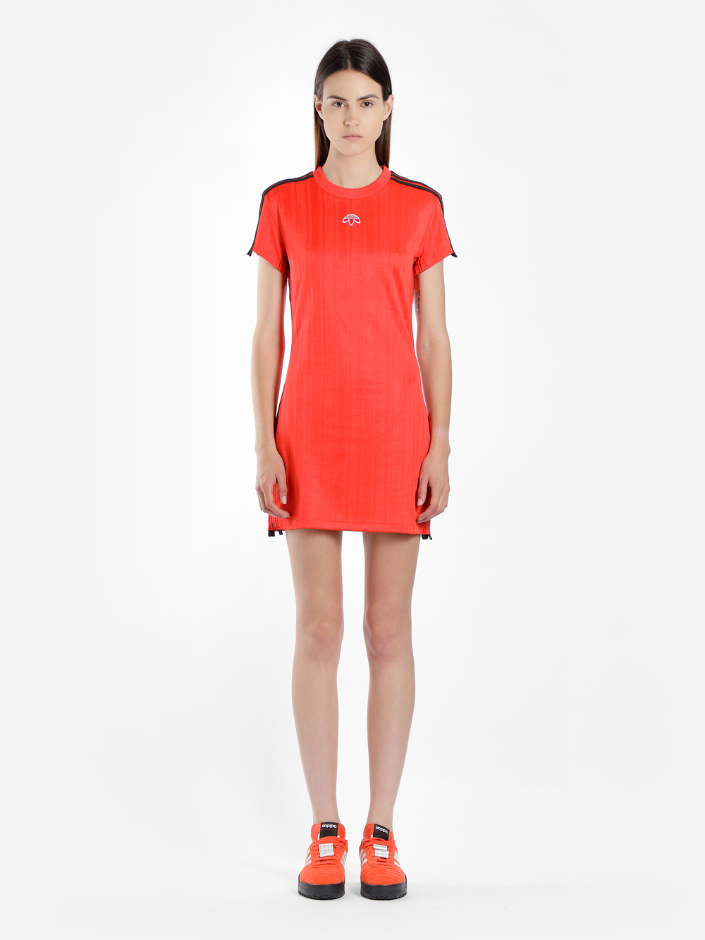 Image of Adidas by Alexander Wang Dresses