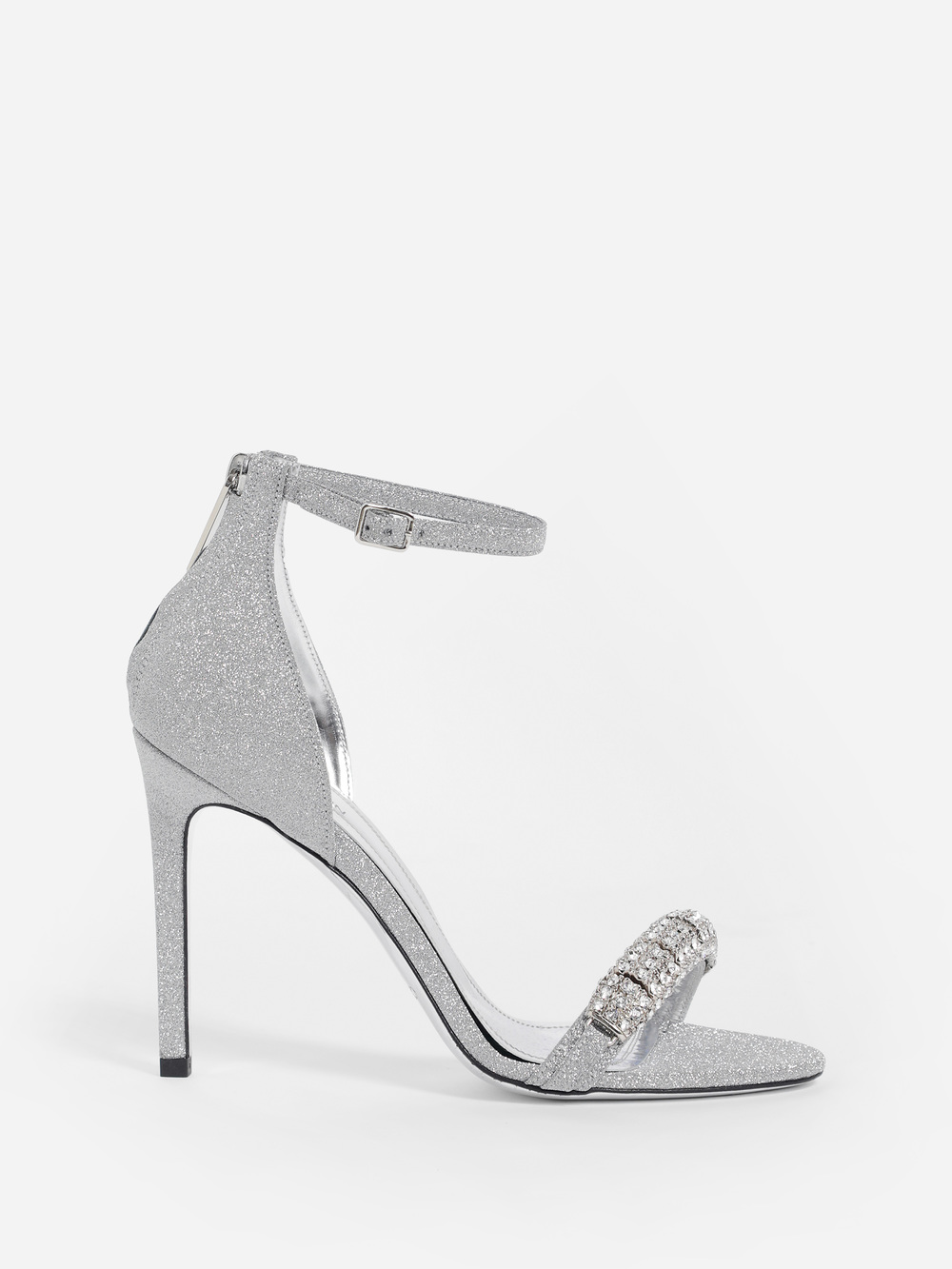 Image of Calvin Klein 205W39NYC Sandals