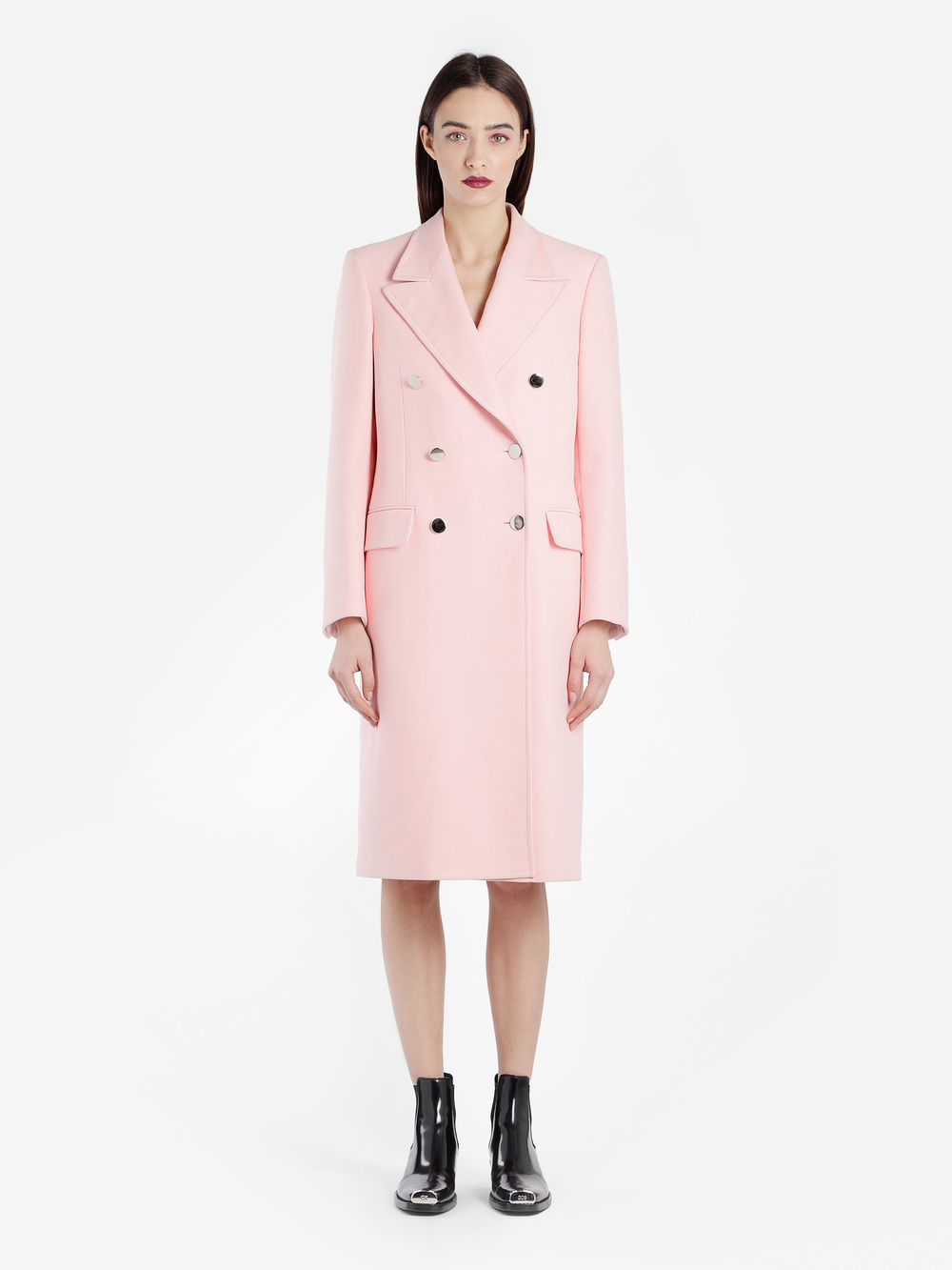 Image of Calvin Klein 205W39NYC Coats